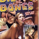 Big Bones 10 Hour DVD