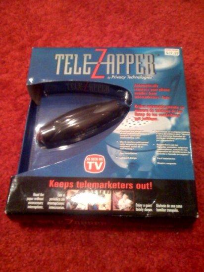 Telezapper MTZ-900