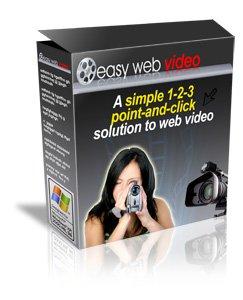 Easy Web Video