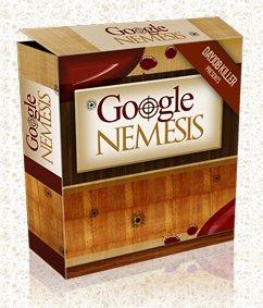Google Nemesis