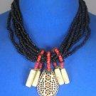 Jaipur necklace