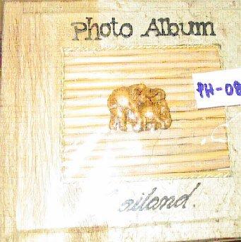 Album (price in euro)