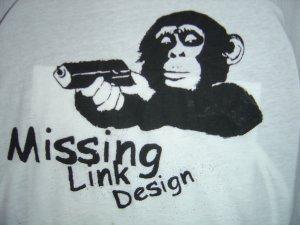 ML Chimp logo (Guys small)
