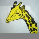 Giraffe (guys medium)