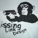 ML Chimp logo (Guys large)