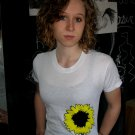 Sunflower (girls large)