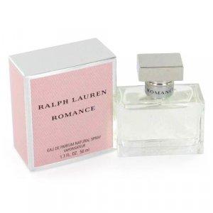 Romance Perfume by Ralph Lauren, 1.7 oz EDP Spray, New