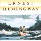 Complete Short Stories of Ernest Hemingway by Ernest Hemingway