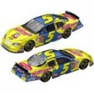 Nascar TC Preferred Kyle Busch #5 First Win diecast