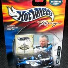 Hot Wheels Nascar Mark Martin Treasure Hunt