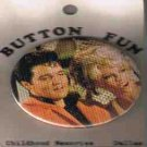 ELVIS PRESLEY BUTTON