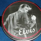 ELVIS PRESLEY COLLECTIBLE TIN- FREE SHIPPING