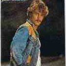 John Schneider TOO GOOD TO STOP NOW-Cassette- Free Shipping