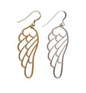 Foxy Originals Heaven Earrings
