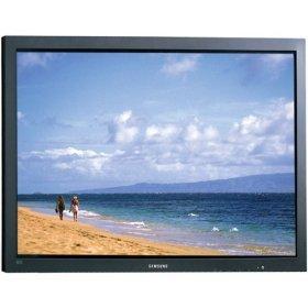 "Samsung  63"" HD-Ready Flat-Panel Plasma TV PPM63H3"