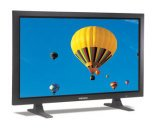 "Samsung Plasma TV 42"" Display PPM42M5H"