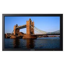 "Samsung 50"" Plasma Display   PPM50M6H"