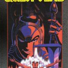 ElfQuest Readers Collection TPB #4