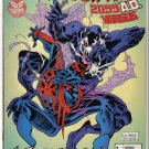 Spider-Man 2099 #35 (regular cover)