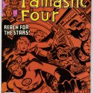 Fantastic Four #220