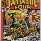 Fantastic Four #125
