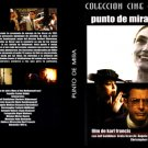 Point of View.Cuban DVDs and movies-Free S&H Worldwide.