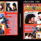 Guantanamera.Cuban DVDs and movies-Free S&H Worldwide.