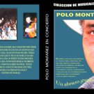 Polo Montañez. Guajiro Hug.Cuban DVDs and movies-Free S&H Worldwide.