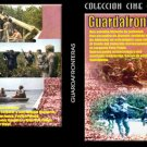 Border Patrol . Cuban DVDs and movies-Free S&H Worldwide.