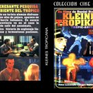 Kleines Tropicana (sub).Cuban DVDs and movies-Free S&H Worldwide.