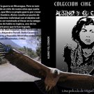 Alsino and the Condor.Cuban DVDs and movies-Free S&H Worldwide.