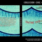 Between Two Waters  (sub).Cuban DVDs and movies-Free S&H Worldwide.