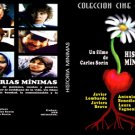 Minimum Stories .Cuban DVDs and movies-Free S&H Worldwide.