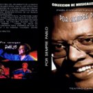 Pablo, Forever Pablo .Cuban DVDs and movies-Free S&H Worldwide.