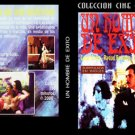 A Man of Success (sub).Cuban DVDs and movies-Free S&H Worldwide.