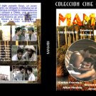 Mambi.Cuban DVDs and movies-Free S&H Worldwide.