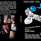 Chivichana-Comedy-DVD-Cuba-Cuban DVDs and movies-Free S&H Worldwide.