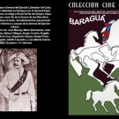 Baragua-Cuban History-Cuban DVDs and movies-Free S&H Worldwide.