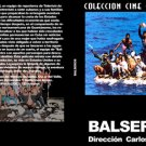 Rafters NEW.Cuban DVDs and movies-Free S&H Worldwide.