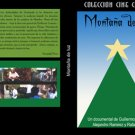 Mountain of Light-Cuban DVDs and movies-Free S&H Worldwide.