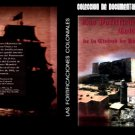 Fortifications of Havana-Cuban DVDs and movies-Free S&H Worldwide.