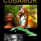 Cubamor (2001) (subtitled). (131 minutes).Cuban DVDs and movies-Free S&H Worldwide.