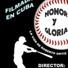 Honor and Glory (95 minutes) (1952).Cuban DVDs and movies-Free S&H Worldwide.