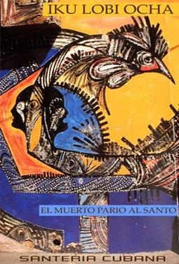 Iku Lobi Ocha (1994) (40 minutes).Cuban DVDs and movies-Free S&H Worldwide.