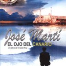 Jose Marti (2010)(subtitled)(120 minutes)Cuban DVDs and movies-Free S&H Worldwide.