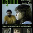 Title: Remoteness (90 minutes) (1985).Cuban DVDs and movies-Free S&H Worldwide.