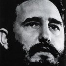 Title: Moments with Fidel (113 minutes) (2004).Cuban DVDs and movies-Free S&H Worldwide.