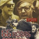 Sixty Six Hours (The Bay of Pigs True Story)(Subtitled).Cuban DVDs and movies-Free S&H Worldwide.