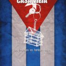 Old House.(2010) (95 minutes). Cuban DVDs and movies-Free S&H Worldwide..