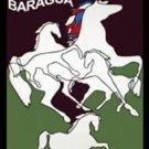 Cuban movie-Baragua.Maceo.Historico.Cuba.Pelicula DVD.